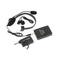 Casse acustiche per esterni Microfono a condensatore 46 KM-209 Senza filo per la registrazione e la trasmissione in studio Quotidiano