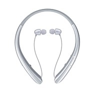 cheap -HWS 916 Neckband Headphone Bluetooth4.1 with Microphone with Volume Control for Sport Fitness