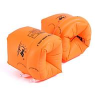 abordables -Anneaux de natation Vacances PVC (Polyvinylchlorid) 1 pcs Enfant Adulte Tous Tous Cadeau de jouet