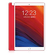 cheap -MTK6582 10.1 inch Android Tablet ( Android6.0 / Android 5.1 1280 x 800 Quad Core 2GB+32GB )