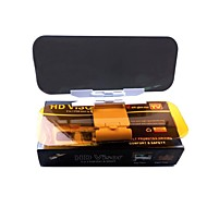 Automotive Car Sun Shades & Visors Car Visors For universal All years All Models Acrylic