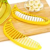economico -Plastica Formine Facile da trasportare / Conveniente / Facile da usare per frutta / Per utensili da cucina / Other