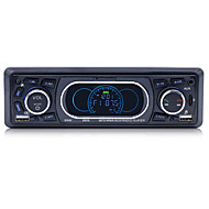 ieftine -SWM 8809 1 Din MP3 player auto MP3 / Bluethoot Încorporat / Suport SD / USB pentru Παγκόσμιο Audio / MicroUSB / Bluetooth A sustine WMV MP3 / WMA / WAV
