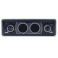 ieftine -SWM 8808 7 inch 1 Din MP3 player auto Micro USB / MP3 / Bluethoot Încorporat pentru Παγκόσμιο RCA / MicroUSB / Bluetooth A sustine MP3 / WMA / WAV / Radio stereo