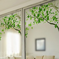 Decorative Wall Stickers - Plane Wall Stickers Shapes Indoor