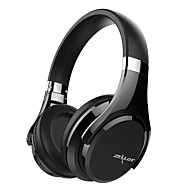 ZEALOT B21 Over-ear Headphone Wired Travel Entertainment 4.0 with Microphone with Volume Control