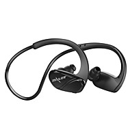 cheap -ZEALOT H6 Neckband Headphone Wireless Sports & Outdoors with Microphone with Volume Control for Sport Fitness