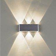 New Design Retro / Vintage Wall Lamps & Sconces Indoor Metal Wall Light 85-265V 5 W
