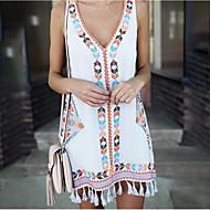 Stylowe modne sukienki