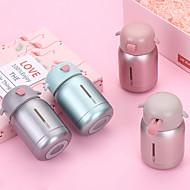 economico -thermos portatile della bottiglia di thermos della mini bottiglia dell'acciaio inossidabile 304 thermos della tazza per thermocup della bottiglia di acqua termica di viaggio del capretto