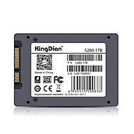 KingDian S280 SSD SATA3 2.5 inch 1TB Hard Drive Disk HDD