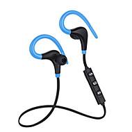 cheap -LITBest Neckband Headphone Wireless Sport & Fitness Bluetooth 4.1 Stereo