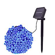 LOENDE® Solar Strings Light Lamp 5M LED Christmas Lights 5M 20LEDs 6V Fairy String Lights Led Outdoor Lighting Light Strip