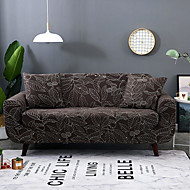 Sofa Cover Classic Yarn Dyed Polyester Slipcovers