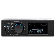 ieftine -SWM S1 4.1 inch 1 Din alte sisteme de operare MP3 player auto Micro USB / MP3 / Bluethoot Încorporat pentru Volkswagen / Isuzu / Παγκόσμιο RCA A sustine MP3 / WMA / APE / Telecomandă / Card TF
