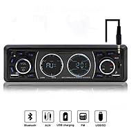 ieftine -Car MP5 Player MP3 pentru Παγκόσμιο A sustine MPEG / AVI / MOV MP3 / WMA / WAV JPG