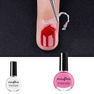 Nail Anti-overflow Nail Glue DIY Nail Art Accessories