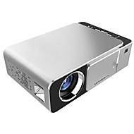 Unique UNIC MY20/U20 Projector Projector AV/HDMI/USB/TF