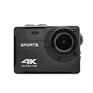 SDV-8580Q vlogging Portable / Professional / Underwater Camera 64 GB 30fps 4000 x 3000 Pixel Swimming / Camping / Hiking / Outdoor Exercise 2 inch 8.0MP CMOS Single Shot / Burst Mode / Time-lapse 10 m