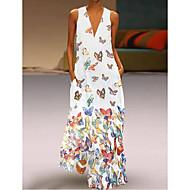 Módní šaty