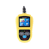 All Models OBD-II - ISO9141-2 Vehicle Diagnostic Scanners