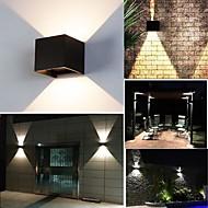 povoljno -ONDENN 1pack 10 W LED reflektori Ukrasno Toplo bijelo / Hladno bijelo 85-265 V Pehar / Outdoor / Za dnevnu sobu / blagavaonicu 2 LED zrnca