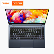 CHUWI LapBook Pro 8GB/256GB 14 inch intel Gemini-Lake, N4100 8GB DDR4 256GB SSD 8 GB Windows10 Laptop Notebook