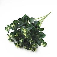 Umělé rostliny Pastýřský Styl Květina na stůl 1