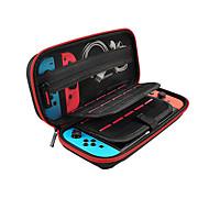 Bags For Nintendo Switch ,  Portable Bags Nylon 1 pcs unit