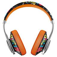 cheap -A2 Over-ear Headphone Wireless Sport Fitness Bluetooth 4.2 Stereo