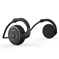 cheap -AX-698 Over-ear Headphone Wireless Sport Fitness Bluetooth 4.1 Stereo