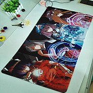 Gaming mouse pad 400*1000*3 cm Rubber 400*1000*3