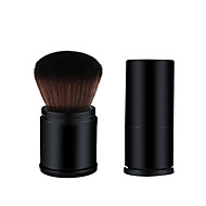 Professional Makeup Brushes 1 Piece New Design Adorable Plastic for Blush Brush Makeup Brush