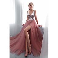 Szép divatos ruhák