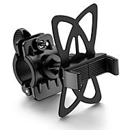 cheap -Bicycle mobile phone bracket bicycle motorcycle strap bracket