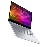 Xiaomi Laptop Air 12.5 Inch Intel Core M3-7Y30 4G+128G 4GB LPDDR3 128GB SSD Intel HD Graphics 515 Windows10 Laptop Notebook