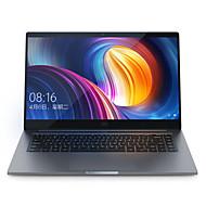 Xiaomi Mi Laptop Pro 16G+512G 15.6 Inch Intel Core i7-8550U 16GB DDR4 512GB SSD NVIDIA GeForce MX250 2GB GDDR5 Gray Windows10 Laptop Notebook