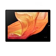 cheap -CHUWI UBook Pro 12.3 Inch 1920*1280 Windows 10 Tablet PC Intel Gemini-Lake N4100 Quad Core Processor 8GB RAM 256GB SSD Tablets