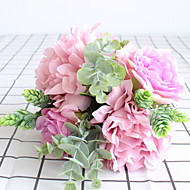 Nep Bloemen Modern eigentijds Bloemen voor op tafel 1