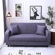 sofa dækning stretch sofa sofa 1 stykke blød holdbar slipcovers spandex jacquard stof vaskbar møbelbeskytter lænestol elsker sæde l-form