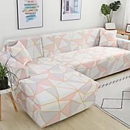 abordables -fundas de sofá fundas para muebles elásticos fundas de sofá elásticas para sala de estar copridivano fundas para sillones fundas de sofá