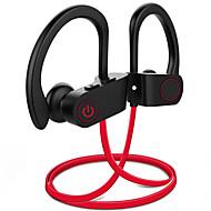 cheap -U8 Bluetooth Headphones Otium Best Wireless Sports Earphones IPX7 Waterproof HD Stereo Sweatproof In Ear Earbuds handsfree