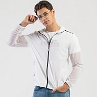 Vêtements Homme à la Mode