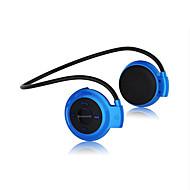cheap -LITBest 503 Over-ear Headphone Wireless Stereo HIFI for Premium Audio