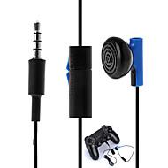 PS4 originální sluchátka s mikrofonem pro sluchátka s mikrofonem pro sluchátka s mikrofonem pro sluchátka