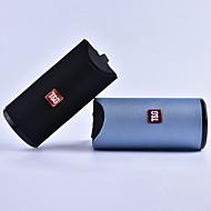 TG113 Bluetooth Speaker Waterproof Portable Outdoor Loud  Speaker 10W Stereo Music Surround Support FM TFCard Bass Box