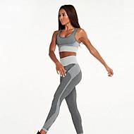 Yogatøj i topkvalitet