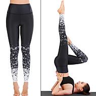 Nejkvalitnější móda na jógu