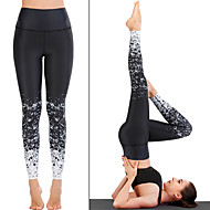 Topkwaliteit yogakleding
