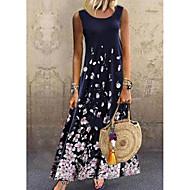 Fashionable Clothing Pre Sale